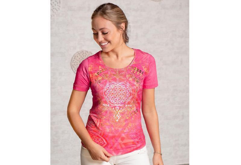 Shirt Azalee