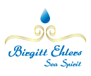 Logo Birgitt Ehlers Salz auf deiner Haut