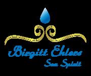 Birgitt Ehlers Sea Spirit